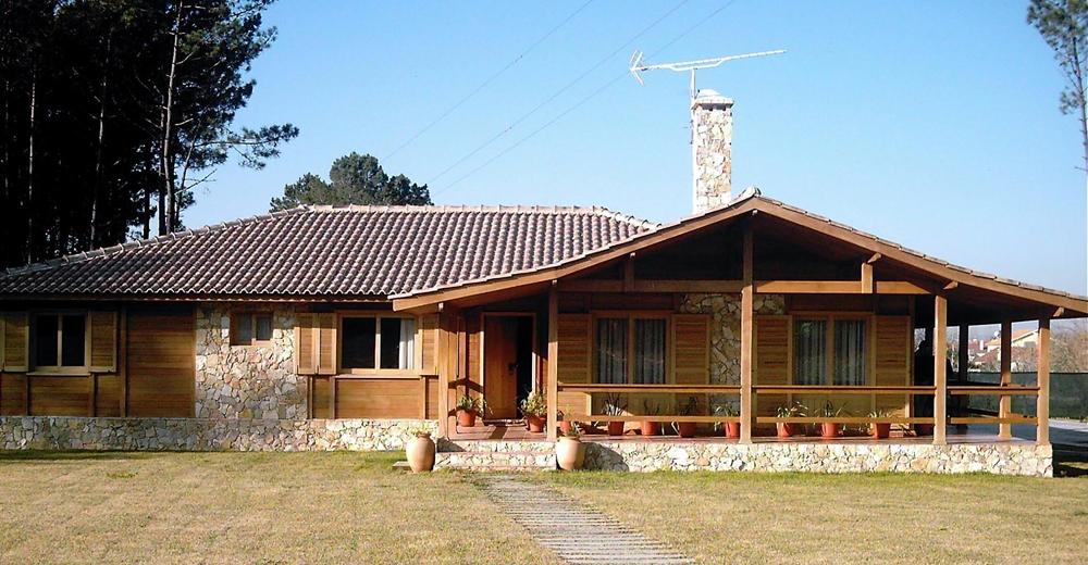 Circe materia - Casas prefabricadas en pontevedra ...